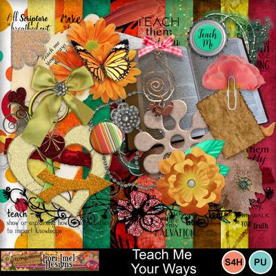Lai_teach_01