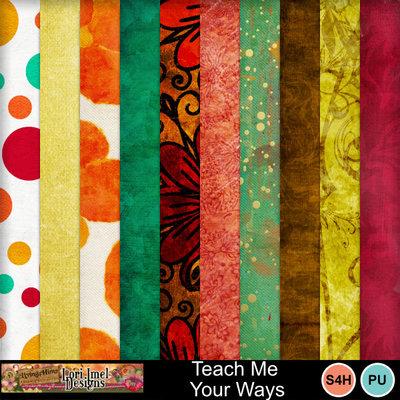 Lai_teach_02