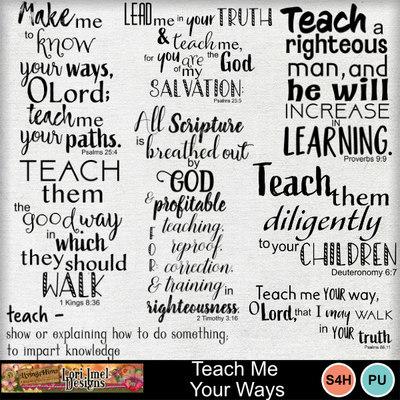 Lai_teach_03