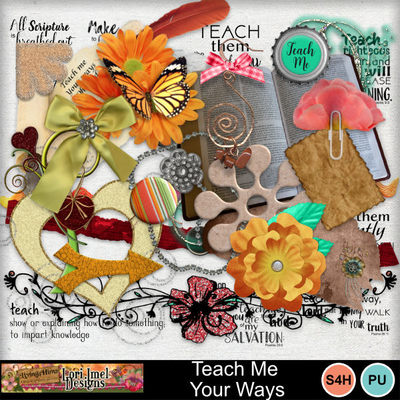 Lai_teach_04