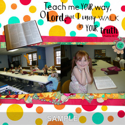Lai_teach_05