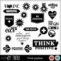 Think_positive_mms_main_small