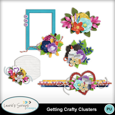 Mm_ls_gettingcraftyclusters