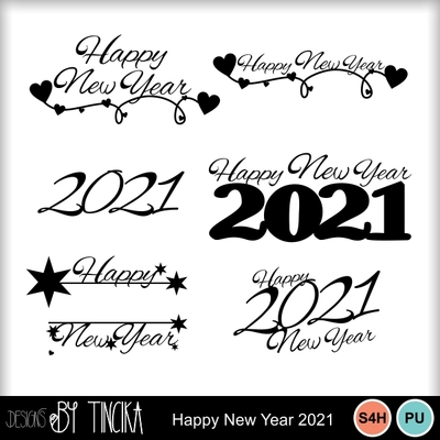 Happy_new_year_2021_-_mms