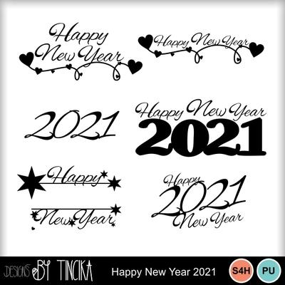 Happy_new_year_2021_-_mms