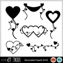 Decorated_hearts_svg_-_mms_small