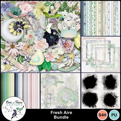 Fresh_aire__bundle