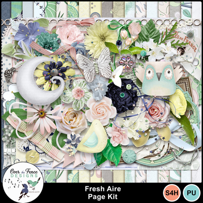 Fresh_aire_pk