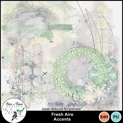 Fresh_aire_accents