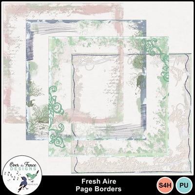 Fresh_aire_pgborders