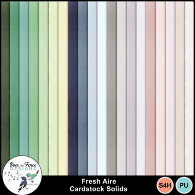 Fresh_aire_solids