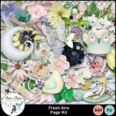 Fresh_aire_pkele