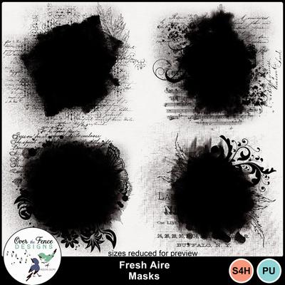 Fresh_aire_masks