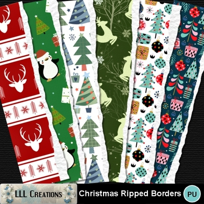 Christmas_ripped_borders-01