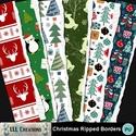 Christmas_ripped_borders-01_small