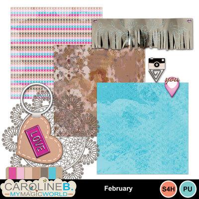 February_mini01_1