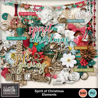 Aimeeh_spiritchristmas_emb