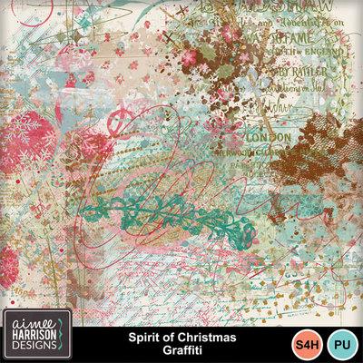 Aimeeh_spiritchristmas_gf
