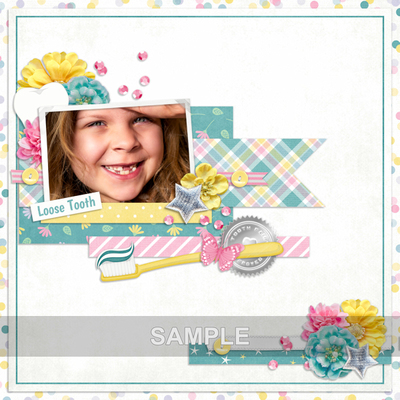 Toothfairy_sample