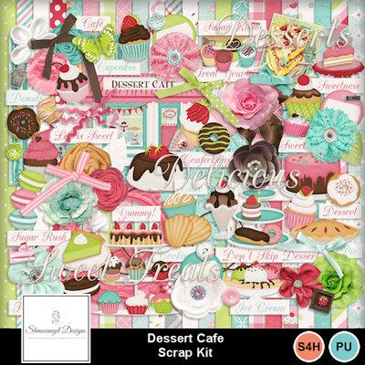 Sd_dessertcafe