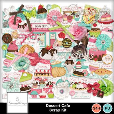 Sd_dessertcafe_elements