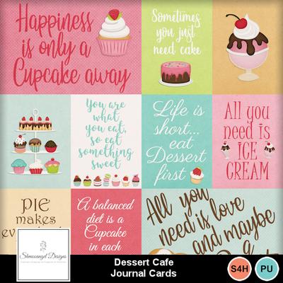 Sd_dessertcafe_jc