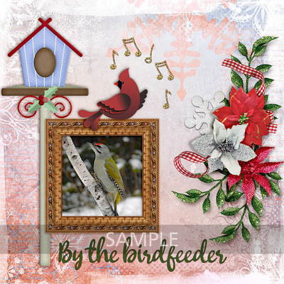600-adbdesigns-carol-birds-pia-01