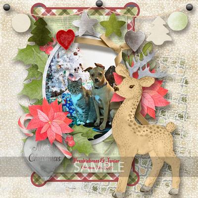 600-adbdesigns-caribou-reindeer-connie-01