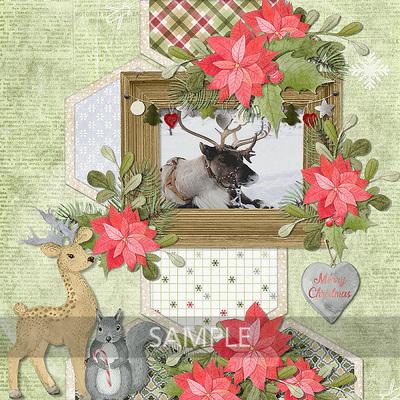 600-adbdesigns-caribou-reindeer-lana-01