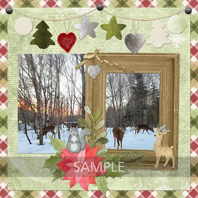 600-adbdesigns-caribou-reindeer-maureen-01