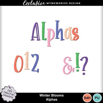 Wb_alphas