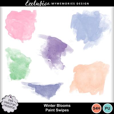 Wb_paint