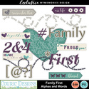 Family_first_alpha_words_small