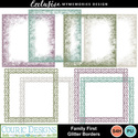 Family_first_glitter_borders_small