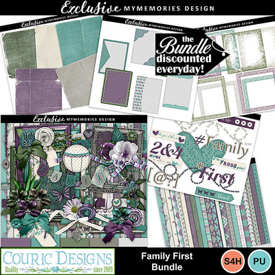 Family_first_bundle