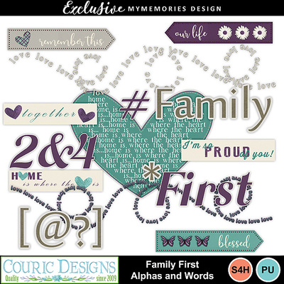Family_first_alpha_words