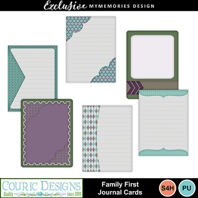 Family_first_journal_cards