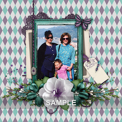 Family_first_lo
