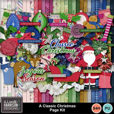 Aimeeh_aclassicchristmas_kit
