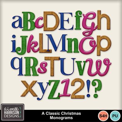 Aimeeh_aclassicchristmas_mg