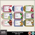 Aimeeh_aclassicchristmas_gt_small