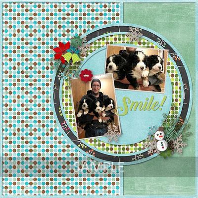 600-adbdesigns-jolly-happy-soul-rochelle-01