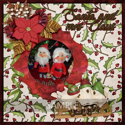600-adbdesigns-let-it-be-christmas-pia-01