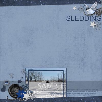 600-adbdesigns-still-renee-01-