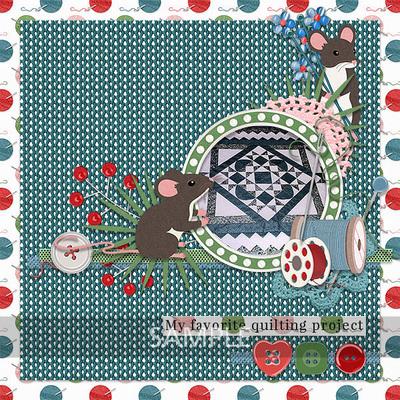 600-adbdesigns-very-merry-mice-patty-01