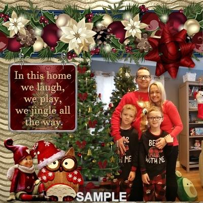 Home_for_christmas_bundle-014