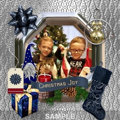 Home_for_christmas_frames-03