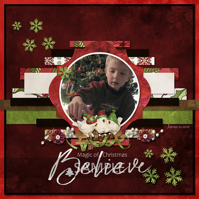 600-adbdesigns-let-christmas-renee-01