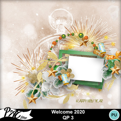 Patsscrap_welcome_2020_pv_qp3