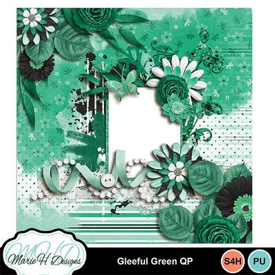 Gleeful_green_qp_01